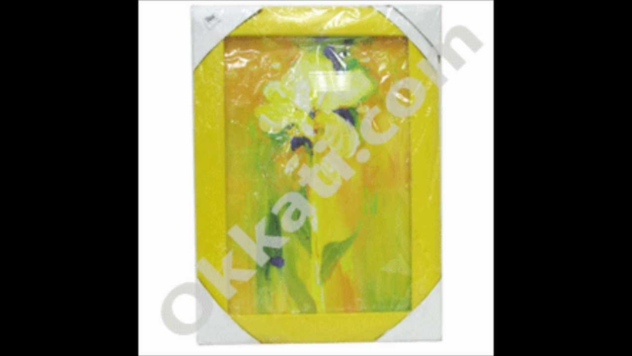 Wall Frames Gift Articles Birthday Wedding Gifts To India Youtube