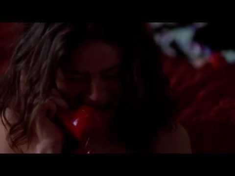 Michael Radford's Dancing at the Blue Iguana 2000