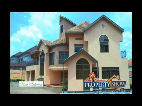PROPERTY SHOW RWANDA EPISODE 18