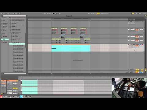 Your First 30 Minutes In Ableton Live 9