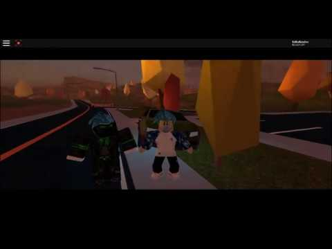 Roblox Jailbreak grinding #1 w/ PakistanYT (Using new cinematic screen feature!)