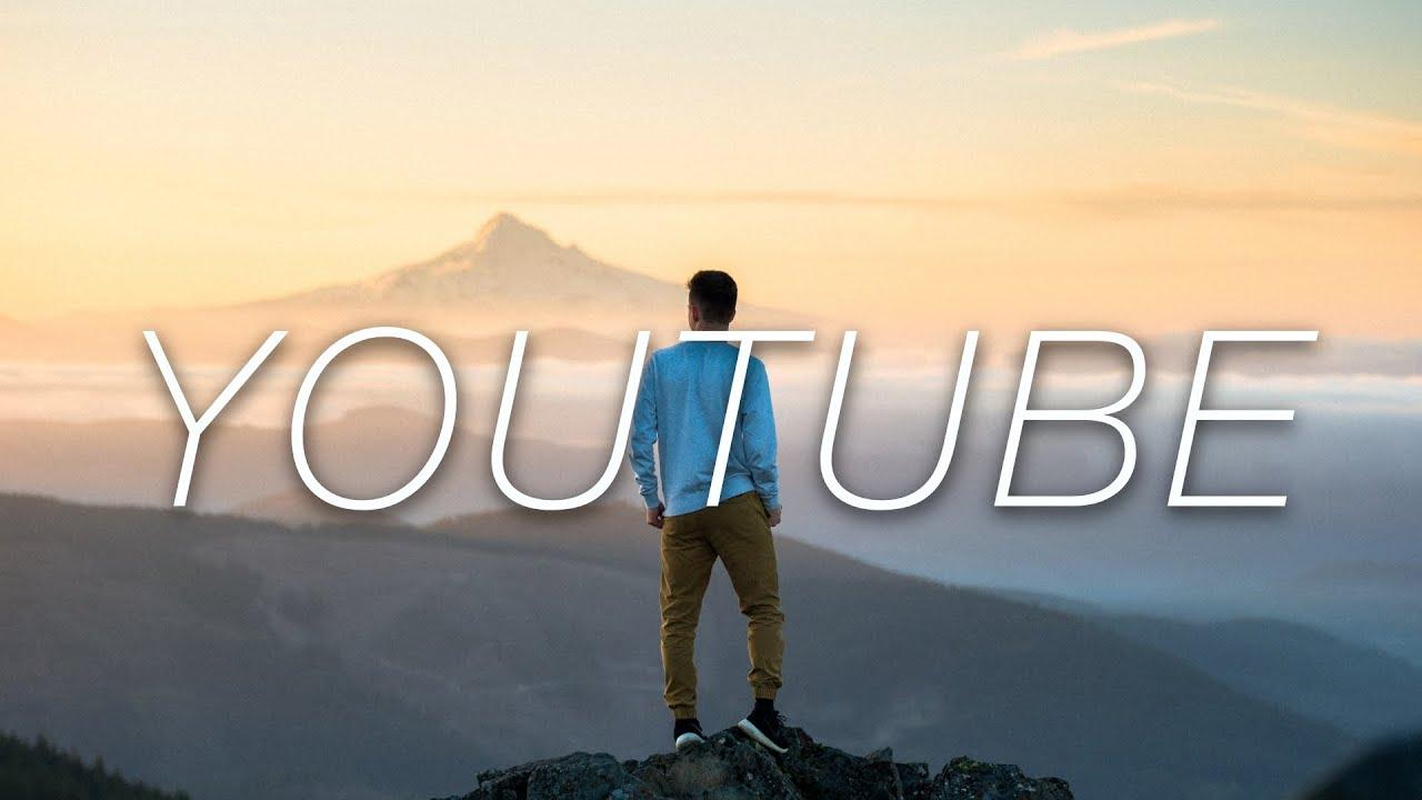 COPYRIGHT FREE Tutorial Background Music | Tutorial Music No Copyright by MUSIC4VIDEO