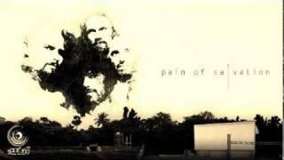 pain of salvation-linoleum (lyrics in discription)