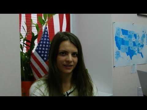 ABC International Work and Travel 1 Moldova