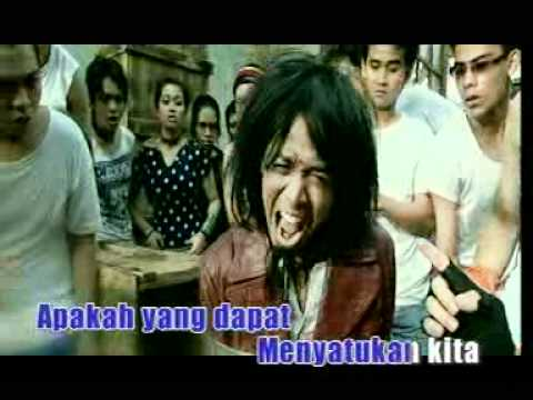 Dangdut Is The Music Of My Country   karaoke