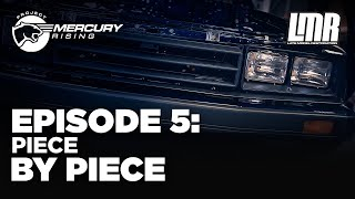 On3 Turbo Fox Body Hits The Dyno! — Before/After Numbers