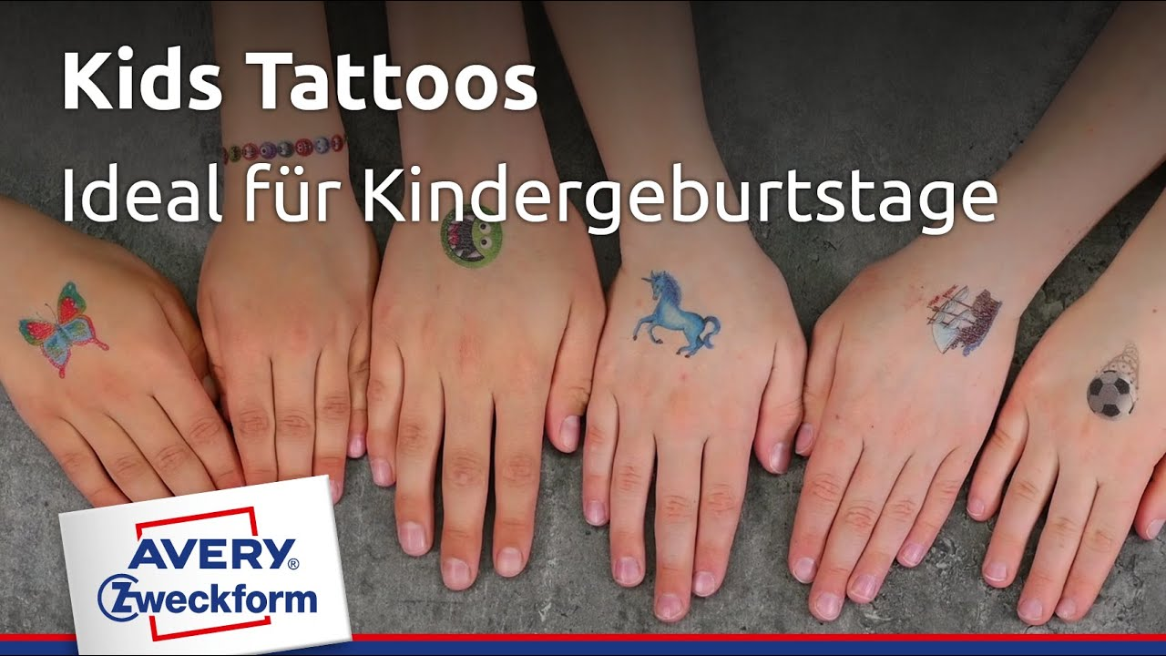 Hsv Tattoos Startseite Facebook