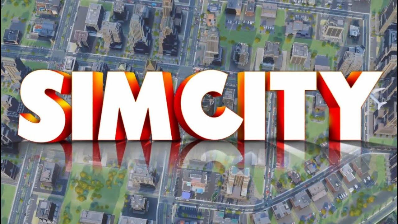 Lets play simcity 2013 cheats codes f r den baukasten sandbox modus deutsch hd