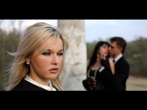 Видео из категории жена изменяет фото 84-433