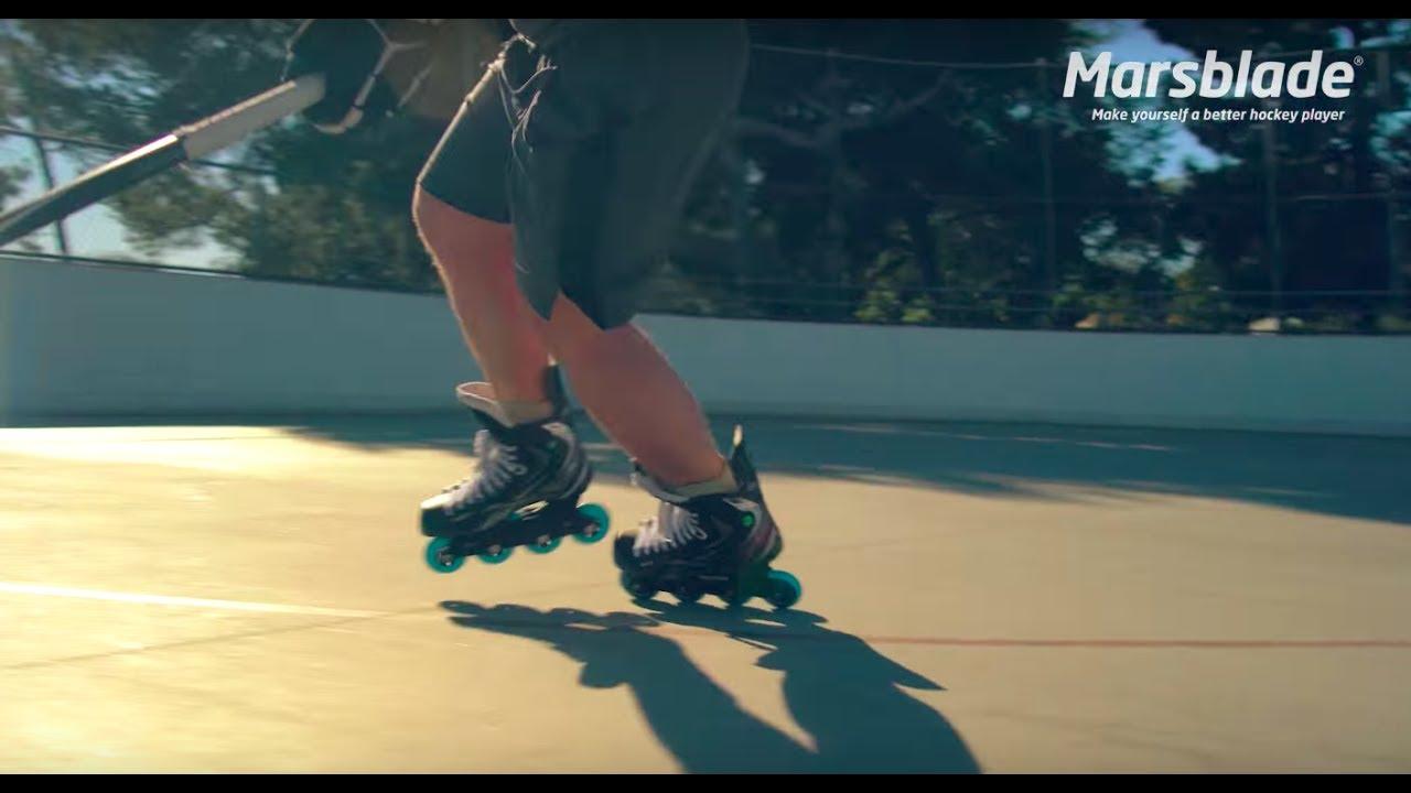 Roller skates winnipeg - Roller Skates Winnipeg 38