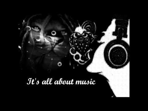 Клип Mashup-Germany - I'm gonna make you sweat