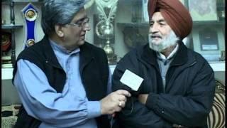 Kuldip Manak and Dev Dilgir 2011