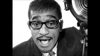 Sammy Davis Jr. - (Love Is) The Tender Trap