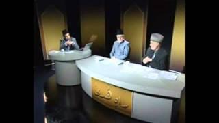 What is the Prophecy of Musleh Moud ? (Urdu)