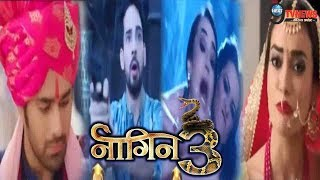 naagin 3 23th june 2018 colors tv serial seventh episode full story revealed full update