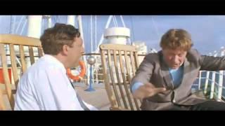 """Download Остров невезения (песня из кинофильма """"Бриллиантовая рука"""") Mp3 and Videos"""