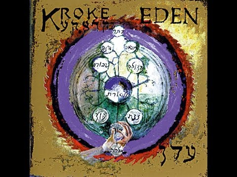 Kroke - Eden (Full Album)