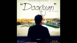 """Dooriyan"" - Shetan -  Sad Hindi Rap Song 