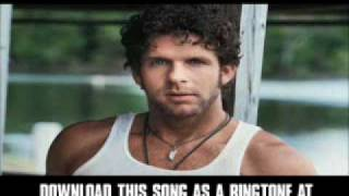 billy currington thats how country boys new music video lyrics download