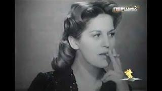 Очень хороший Военный фильм времен СССР ф 8