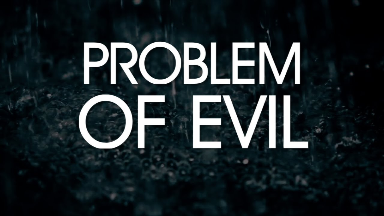 Download The Problem of Evil: A Christian Response
