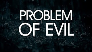 The Problem of Evil: A Christian Response