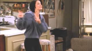 NBC 1996 (It