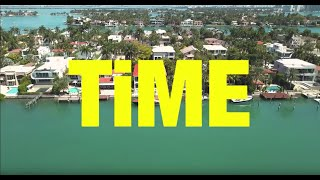 Max Styler - TiME (feat. Bok Nero) [Official Music Video] Dim Mak Records