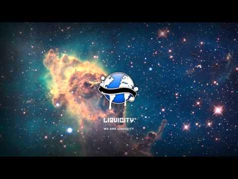 Seismix & Cahb - Midnight Sun