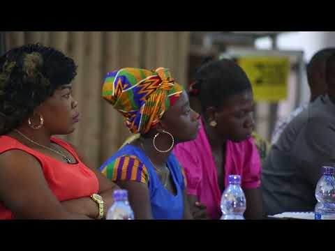 Buying a Business or Franchise Kumasi Pt1 1