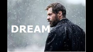 Logan - Dream