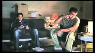 Playstation МакДоставка в Туле [McDonalds/Макдоналдc] ✔ №16(, 2013-01-07T17:24:50.000Z)