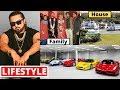 Yo Yo Honey Singh Lifestyle 2020, Wife,Salary,HouseCarsFamilyBiographyNetWorth-The Kapil Sharma Show