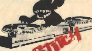 UK GARAGE DJ MIX OLD SKOOL UKG MIXTAPE