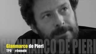 TalkReal: Vento di Spagna - popolo e potere. Trailer