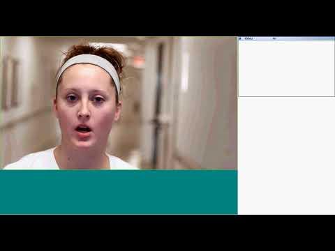 Cleveland Clinic: Heart Failure Checklist Presentation