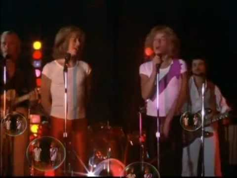 LEIF GARRETT - I WAS LOOKING FOR SOMEONE TO LOVE