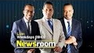 Newsroom: 13 June 2017