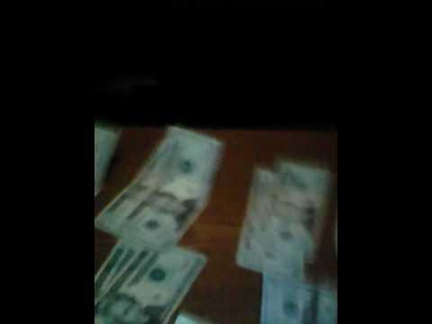 Money boy devon