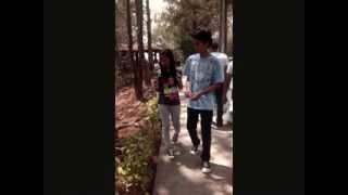 Repeat youtube video Namimiss Ko na ang I Love You mo _ jmix [ lyrics + pictures ]