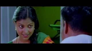 Sindhu Samaveli Tamil  Scenes-4 | Harish Kalyan | Amla Paul | Sundar C Babu