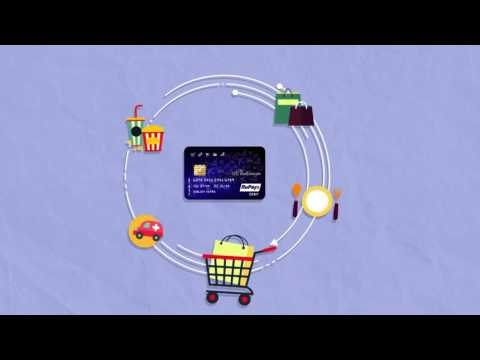 Digital Money (Hindi)