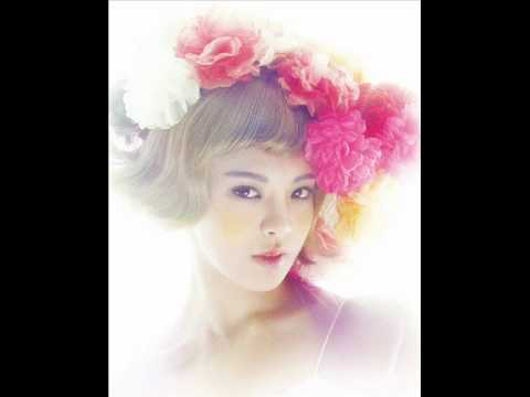 The Boys- Girls' Generation (Korean+Eng)mp3.wmv