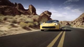 杜比全景聲藍光演示片片段3【60FPS】