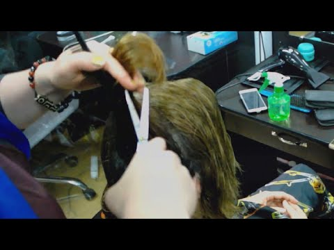 anti-age-haircut---70s-short-layered-classy-shag-cut