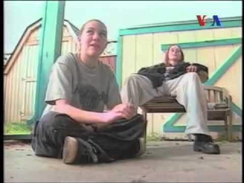 Health:Teen Smoking