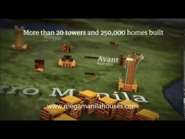 Vista Land The Largest Homebuilder
