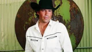 Clay Walker Things I should have said