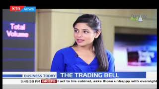 Market Reports and Analysis Feb 1, 2019 |Trading Bell