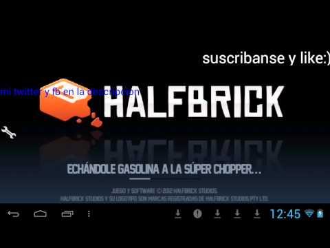 Tienda De Juegos Hackeados Para Android 1 Youtube